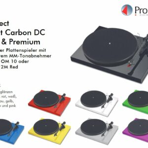 Pro-Ject-Debut-Carb.Basic