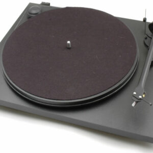 pro-ject-essentialII.2