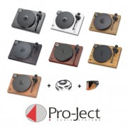 pro-ject-xperience-sb-1