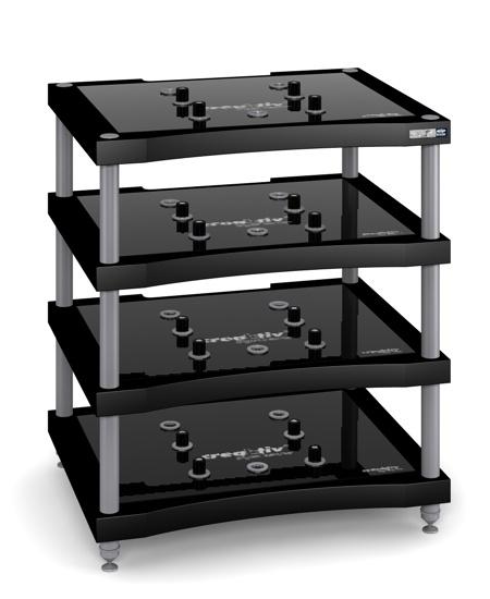 zubeh r kleinteile produkte seite 2 von 2 tv hifi studio kemper ulm. Black Bedroom Furniture Sets. Home Design Ideas
